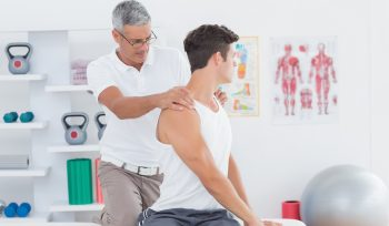 How Safe is Chiropractic