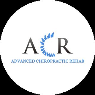 Advanced Chiropractic Rehab